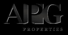 APG Properties