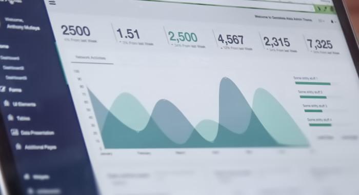 online statement benefits