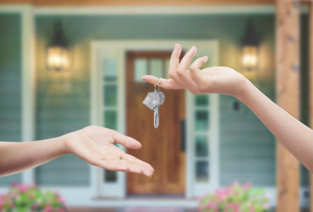 Read more about the article Why Proof Of Tenant Income Is Important For Landlords