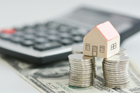 Read more about the article 7 Reasons Why Hiring an Anaheim Property Management Company Will Save You Money