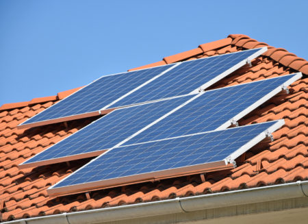 Are Solar Panels a Good Financial Fit for Rental Properties?