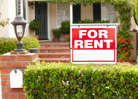 5 Ways Landlords Get Themselves into Hot Water — And How to Get Out of It
