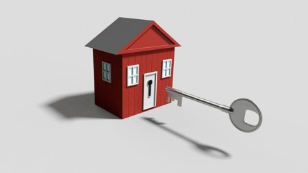 Rental Property Inspections: The 4 Most Important Inspections and Why They're Necessary