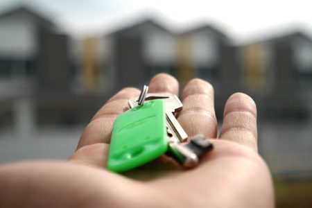 Read more about the article 4 Signs You Need a New Property Management Company ASAP