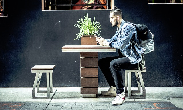 You are currently viewing Want to Attract More Millennial Tenants? Here's What Your Rental Property Will Need