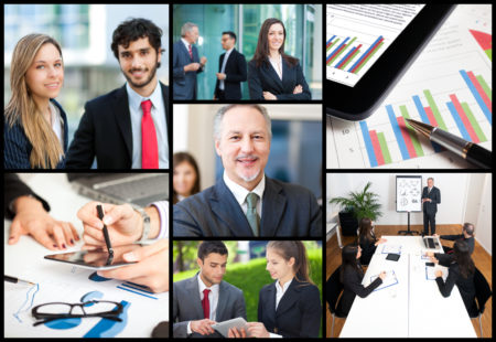 Read more about the article The 5 Essential Qualities of a Great Property Management Company