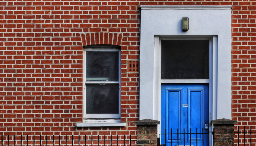 How to Find a Great Tenant for Your Rental Property