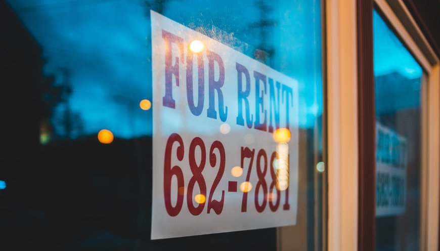 How To Properly Screen A Potential Renter For My Rental Property