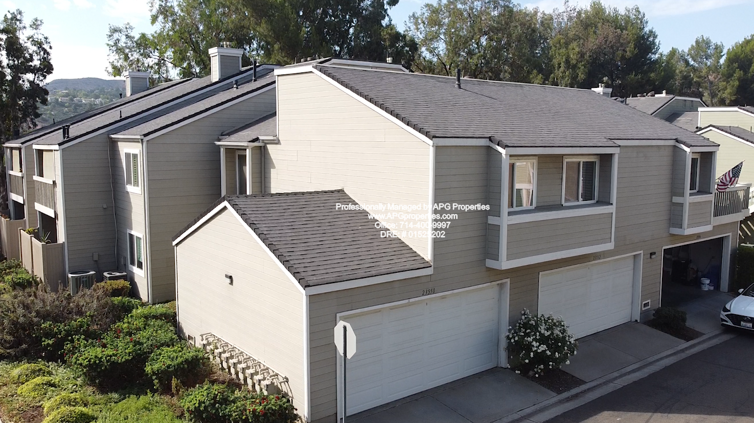 Read more about the article 23550 Cambridge Rd #328 Yorba Linda, CA 92887